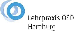 Lehrpraxis OSD Hamburg